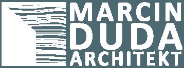 Marcin Duda Architekt